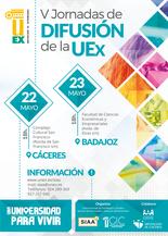 preview cartel-v-jornadas-dif-uex.png