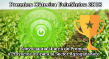 preview premios-catedra-telefonica-2018-proyectos-abiertos.png