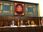 preview consejo_universidades_436x436-1.jpg