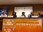 preview Foto: Junta de Extremadura