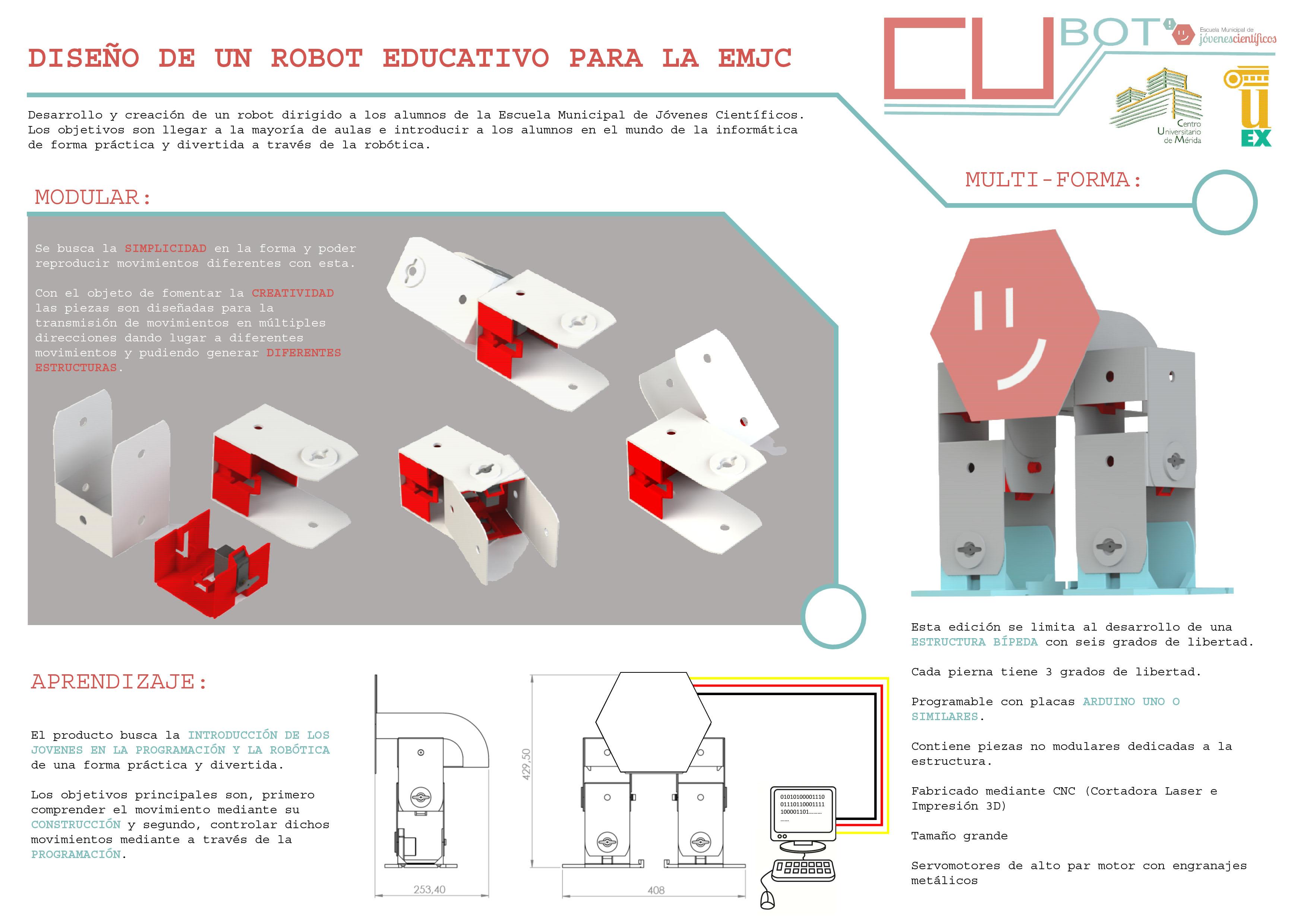 robot_educativo_emjc.jpg