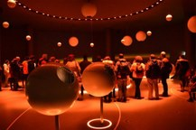 preview 9_cern-globo-de-la-ciencia-1024x683-1024x683.jpg