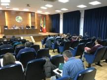 preview Consejo de Gobierno