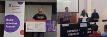 preview ganadores_explorer_uex.jpg