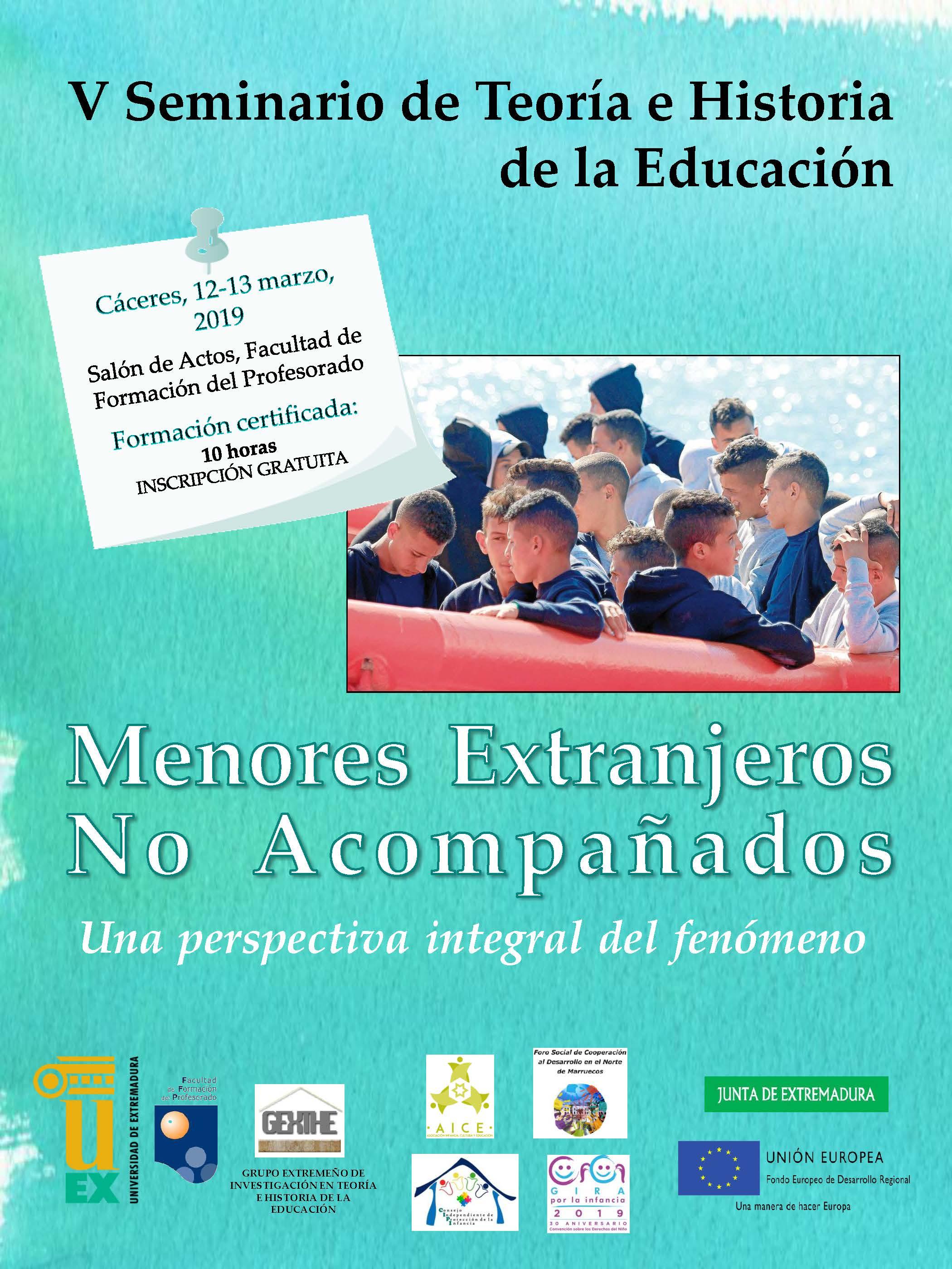 cartel-seminario-v-2019.jpg