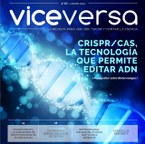 preview Revista Viceversa