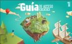 preview Guía de acceso