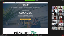 preview acto-inaugural-clickuex.png