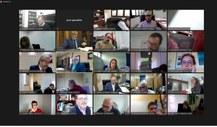 preview Consejo de Gobierno UEx