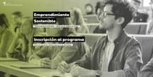 preview curso-emprendimiento-sostenible.jpg