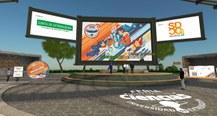 preview Feria virtual de Ciencias