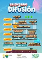 calendario-de-difusion-uex-2020-21.jpg