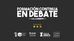 formacion-debate.jpg