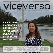 preview np-vceversa-120.jpg
