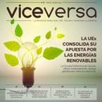 preview Revista Viceversa
