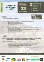 preview programa-agroeco_badajoz.jpg