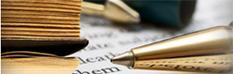 Seguimiento, Justificación y Auditorias