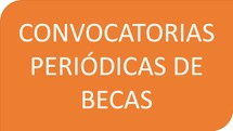 Becas National Geograpich Society