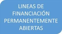Financiación y apoyo a los proyectos de I+D+i de empresas españolas en los ámbitos estatal e internacional (CDTI)