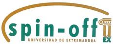 Empresas de Base Tecnológica de la UEx