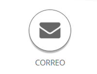 copy2_of_correo.png