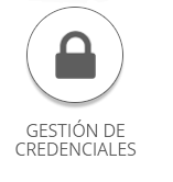 copy_of_GestionCredenciales.png