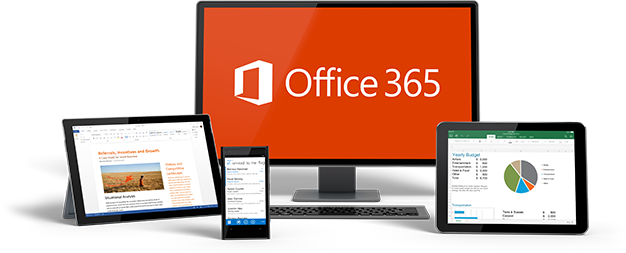 siue email office 365