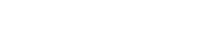 logo FUNDECYT
