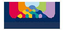logo secretariado relaciones internacionales
