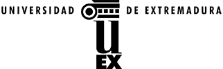 logo UEx