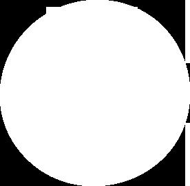 icono agenda