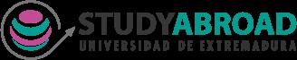 logo studyabroad