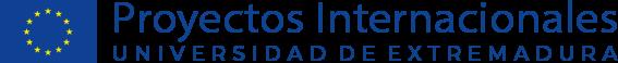 logo proyectos internacionales