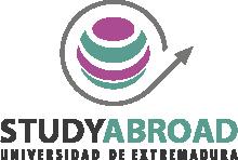 logo studyabroad uex